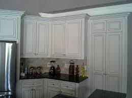 Of Glazed Cabinets Craig W Morgan Enterprises Inc