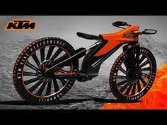 Motor <b>Bicycle Wireless Alarm</b> With Remote Control Waterproof Anti ...