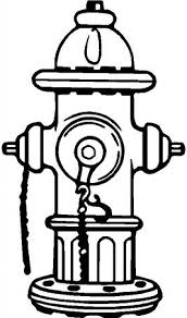 Small Picture Fire Hydrant Coloring Page regarding Motivate in coloring page