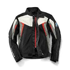 the race jacket brings the excitement of the race track to the streets the airvent system in the front section ensures good ventilation and comfort for the
