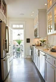 best galley kitchen design.  Design Best Galley Kitchen Designs 17 Ideas About Design On  Pinterest Creative With