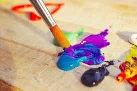 32 jpg set id 880000500f how to acrylic paint use on wood home design 16