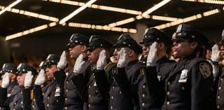 5 reasons <b>police</b> officers should have college degrees