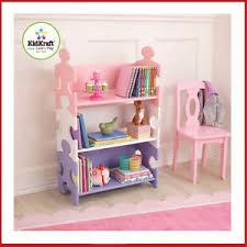 image is loading kids bookshelf children bookcase kids books reading book