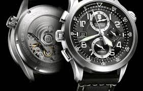 victorinox swiss army watches official victorinox swiss army uk shop victorinox swiss army mens watches