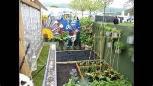 Small Picture school gardening ideas uk Container Gardening Ideas