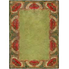 art nouveau irish donegal rug carpet foyers and walls throughout rugs remodel 1