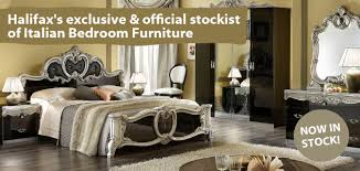 bedroom furniture designers. alina bedroom furnite set italian furniture designers
