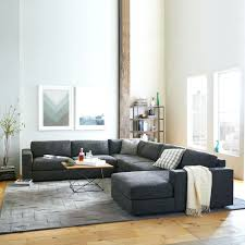 west elm furniture reviews. Full Size Of Sofa Design: West Elm Henry Review Picture Ideas Couch Office Furniture Reviews H