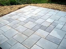 patio paver designs ideas. Paver Designs To Inspiration Stone Patio Driveway Paving Slabs Large Concrete Ideas