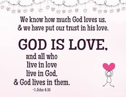 Quotes Bible Love Bible Verses Images About Love 100 Get Bible Verses Love Images 81