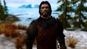 skyrim mods game of thrones edition