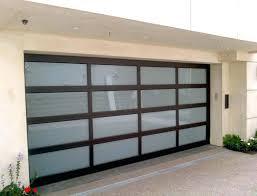 garage door windows. Replace Garage Door Panel With Window Replacement Panels Home Depot . Windows G