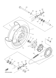 Good delphi radio wiring diagram 74 for your one wire alternator