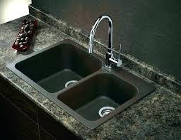 silgranit kitchen sink sink cleaning kitchen sink natural granite posite kitchen sink top mount kitchen sink silgranit kitchen sink