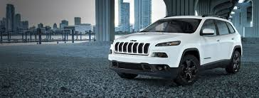 Jeep Cherokee : Jeep Liberty Vs Jeep Cherokee Compass Jeep 2017 ...