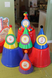 Word World Birthday Party Ideas Photo 4 Of 4 Catch My Party
