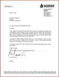 Cover Letter Deloitte Job Proposal Example