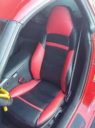2005 2016 c6 corvette replacement