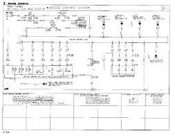 need 89 wiring diagram rx7club com mazda rx7 forum Fc3s Wiring Diagram here is 91 non rx7 fc3s wiring diagram
