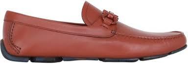 ferragamo dress shoes red. red leather driving shoes salvatore ferragamo parigi 8 dress