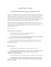 the crucible essay the crucible at com org 18 best images of formal essay writing worksheet