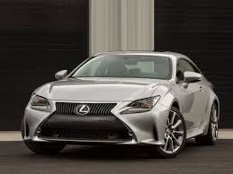 2018 lexus rc 350. beautiful 350 desirable overall choice and 2018 lexus rc 350 e