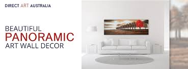 buy from our large range of panoramic art it s long and wide  on large canvas wall art australia with large canvas art online big artwork for sale cheap big art work