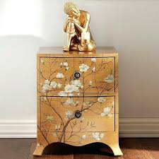 ideas for painted furniture. Repainting Furniture Ideas Large Size Of Home Design Painted Painting Beautiful Stupendous . For A