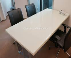 small table for office. Baotrol Factory Office Table Triangle Conference Table/marble Top Meeting Table/high Small For T