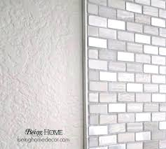 subway tile edge subway tile edge options best tile trim ideas on tile around bathtub tile subway tile edge