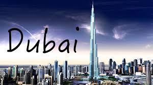 Various Jobs Recruitment In Dubai Dec 2015 2017 Jobs Career In