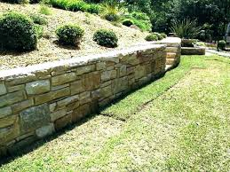 build retaining wall building a retaining wall retaining wall stairs garden retaining wall materials garden wall