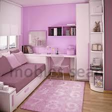 Kids Bedroom Decor Bedroom Artistic Kids Bedroom Decoration Interior Design Ideas