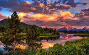 Image result for wyoming photos