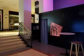 Asid Interior Design Best A Look At ASID And KCo's NeoCon 48 Immersive Installation