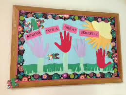 office board decoration ideas. Tiny Snail Bulletin Board Idea Classroom. Decoration Office Ideas F