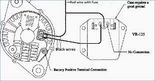 alternator regulator wiring diagram bestharleylinksfo voltage voltage regulator wiring diagram motorcycle alternator regulator wiring diagram bestharleylinksfo voltage regulator wiring diagram