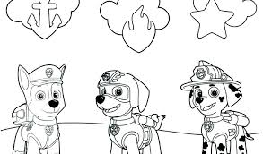 Nickelodeon Coloring Pages To Print Free Printable Of Characters 90s