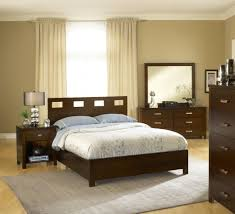 chocolate brown bedroom furniture. Modus Furniture Riva Platform Storage Bed In Chocolate Brown - Lowest Price Online On All Bedroom L