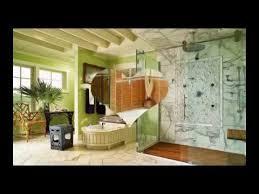 Small Picture BEST Interior Design Videos 2014 2015 best home design