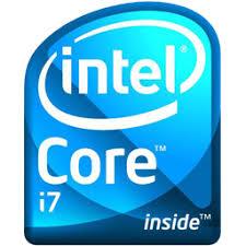 Intel Intel Logo icon - Icon