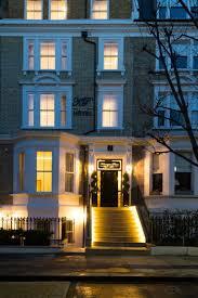 Electric Lighting Station Kensington Kensington Prime Hotel In London Room Deals Photos Reviews