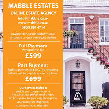 sale property online free mabbleesates hashtag on twitter