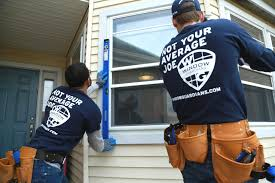 What Makes A Good Window Installer Window Guardians