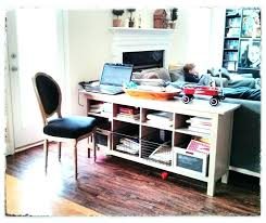 sofa table with storage ikea.  With Console Table With Storage Ikea Sofa Behind  To Sofa Table With Storage Ikea H