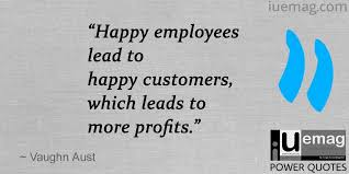 Employee Quotes Inspiration 48 Inspiring Quotes To Improve Your Business Growth