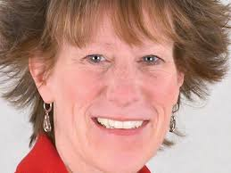 Deborah Summers, R.N. - Buffalo Business First