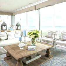 furniture for living room ideas. Coastal Style Decorating Ideas Best Seaside Cottage Decor On House Bedroom And Pretty Furniture Living Room For E