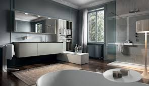 Mobili bagno moderno: eos agoràgroup edoné design
